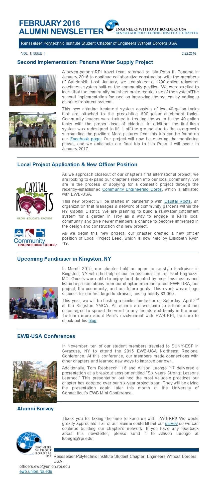 feb-2016-newsletter